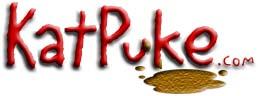 Katpuke.com.